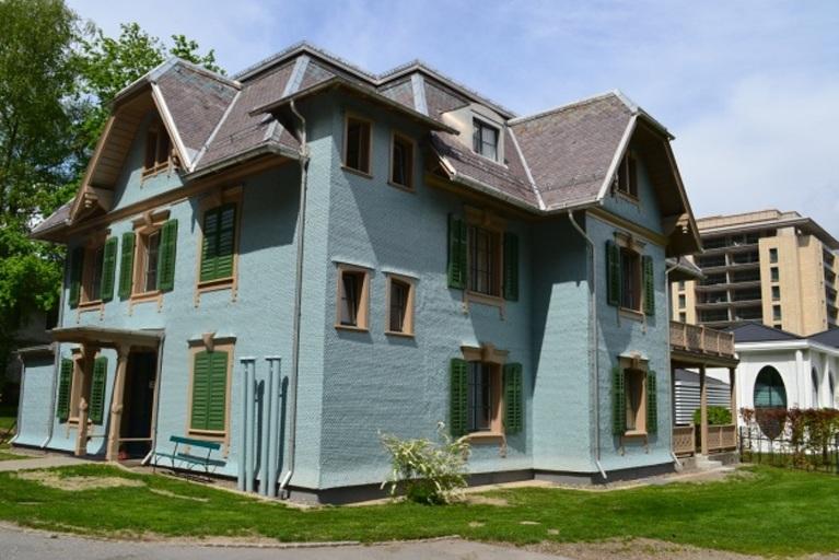 Hermitage2