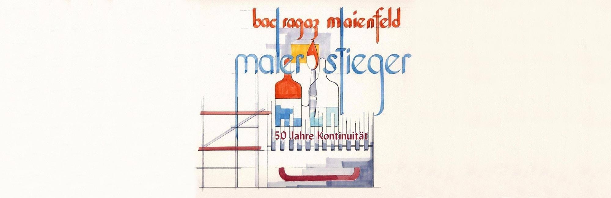 Maler_Stieger_Logo_Web3-1024x890